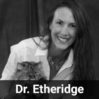 Dr.Etheridge